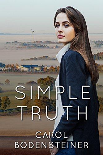 Book: Simple Truth by Carol Bodensteiner