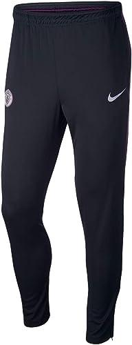 Nike Pantalon de Football Manchester City FC Dri-Fit - 924756-014