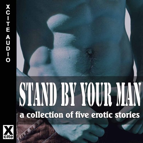 Stand By Your Man Titelbild
