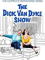 Dick Van Dyke Show: Complete Series [DVD] [Import]