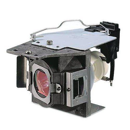 Populsell 5J.J7L05.001 Projektorlampe,Ersatzlampe mit Gehäuse für BENQ W1070/W1080ST