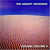 Desert Sessions, Vols. 1 & 2 - Desert Sessions