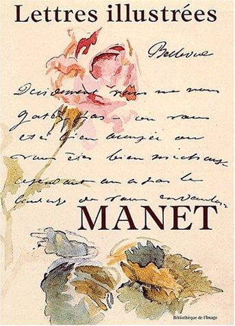 Lettres illustrées
