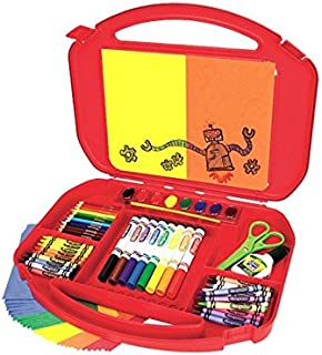 Best crayola gift box Reviews