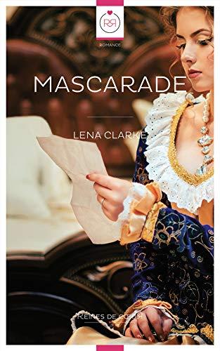 Mascarade (French Edition)