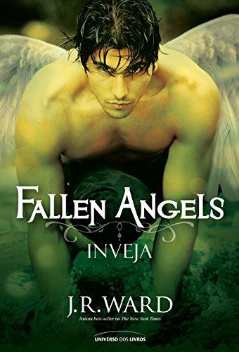 Inveja (Fallen Angels)