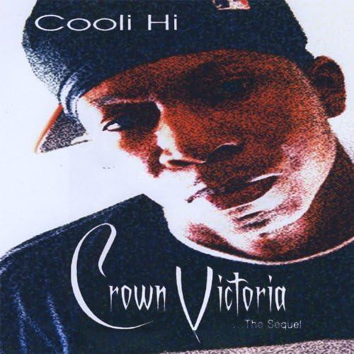Cooli Hi