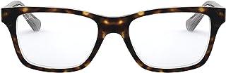 Ray-Ban 0Ry1536, Monturas de Gafas para Niños