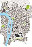 Imaginary Cities (English Edition)
