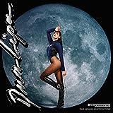 Future Nostalgia (The Moonlight Edition) [Explicit]