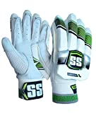 SS Tournament RH Batting Gloves