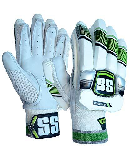 SS Tournament RH Batting Gloves