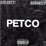 PETCO [Explicit]