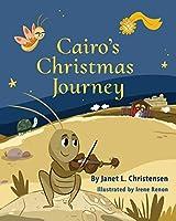 Cairo's Christmas Journey