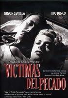 Victimas Del Pecado/ [DVD] [Import]