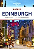 Lonely Planet Pocket Edinburgh 5