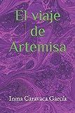 El viaje de Artemisa (Los cuentos del baúl de Inma)