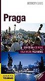 Praga (INTERCITY GUIDES - Internacional)