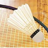 Zoom IMG-2 baozun volani da badminton 12
