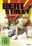 Beat Street - Rae Dawn Chong
