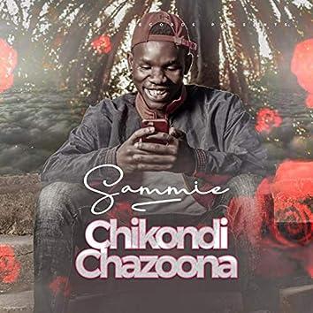 Chikondi Chazoona