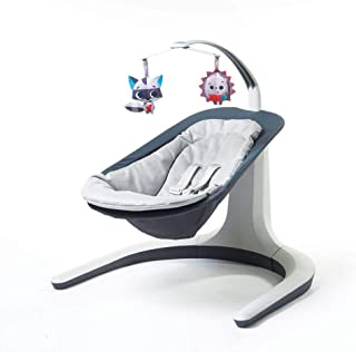TINY LOVE Baby 2 in 1 Natures Way Bounce and Sway