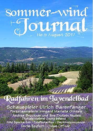 sommer-wind-Journal August 2017
