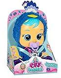 IMC Toys - Cry Babies - 93201 - Bebe' Piagnucolosi - WANDY