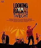 LOOKING BACK IN THE TWILIGHT[Blu-ray/ブルーレイ]