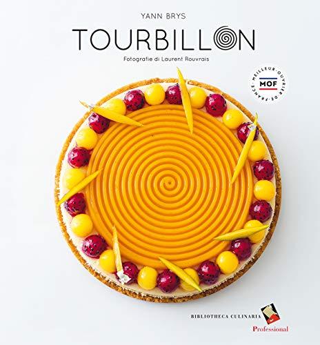 Tourbillon. Ediz. italiana