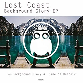 Background Glory EP