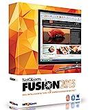 NetObjects Fusion 2015 -