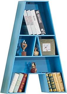 Estante de almacenamiento de DVD montado en la pared, decoraciones de revistas de discos de juegos - Soporte de exhibición...
