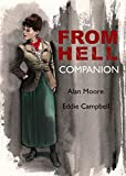 The From Hell Companion - Alan Moore