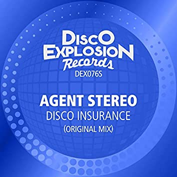 Disco Insurance