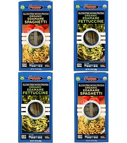 pasta spaghetti box - 9