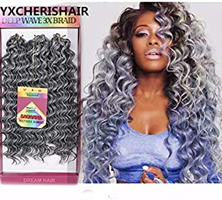 Best human hair latch hook weave Reviews