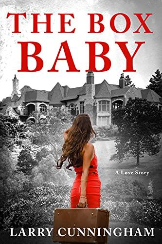 The Box Baby (English Edition)
