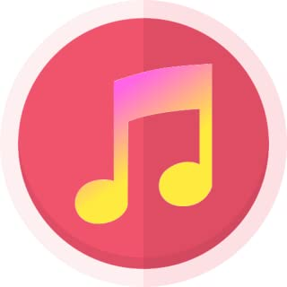 Radio Music:Listen to radio & Music for free