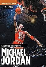 Best legends 11 jordan Reviews