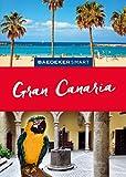 Baedeker SMART Reiseführer Gran Canaria (Baedeker SMART Reiseführer E-Book) (German Edition)