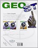 IMG-1 geost con espansione online per