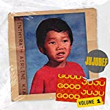 good juju : vol. 1