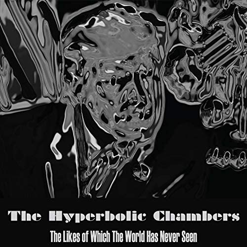 The Hyperbolic Chambers