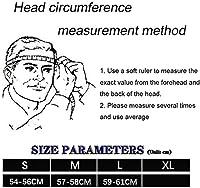 オートバイオープンフェイスヘルメットレトロレザージェットハーフヘルメット-スクーターモペットの男性と女性に適した野球帽スタイルストリートクルーザーDOT認定ヘルメット E,L59-61CM