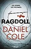 Ragdoll - édition française (LA BÊTE NOIRE)
