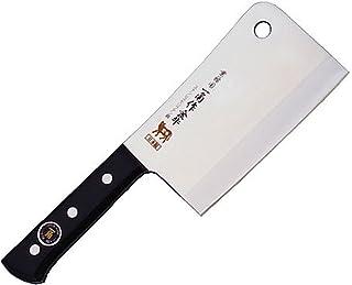 Toginon 骨切りナタ クレバーナイフ 150mm 1005/6BG