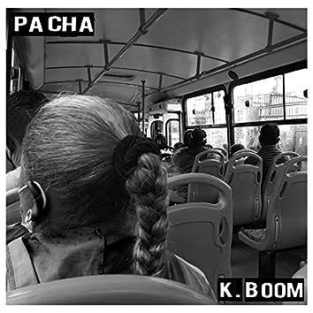 Pacha (Remastered)