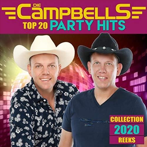 Die Campbells