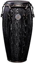 Tycoon Percussion Conga Drum (TC30CSC-100 BC/S)
